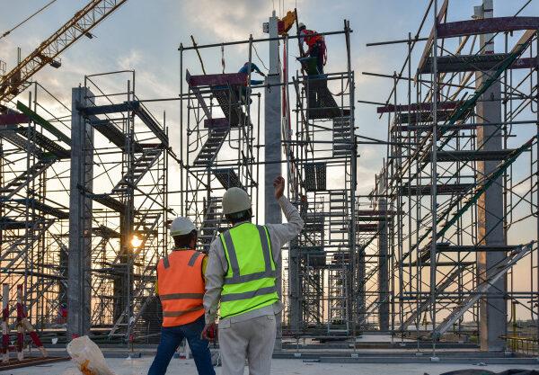 construction-site_33835-939